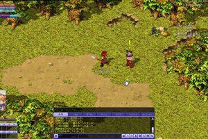 DUXgo3 VQAAP70g 300x200 - 一番最初に手を出したオンラインゲーム