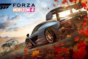 Forza Horizon 4 Key Art Horizontal hero hero hero 300x200 - 【速報】マイクロソフト公式「『フォルツァホライズン4』初週で200万プレイヤー」