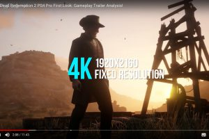 SzhXpEJ 300x200 - RDR2 PS4proネイティブ「1920×2160」 XboxOne Xネイティブ「3840×2160」
