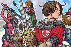 dragon quest x 656x375 300x200 - 【任天堂】スクエニ「ドラゴンクエスト10をオフラインゲームとしてリメイクしたい」