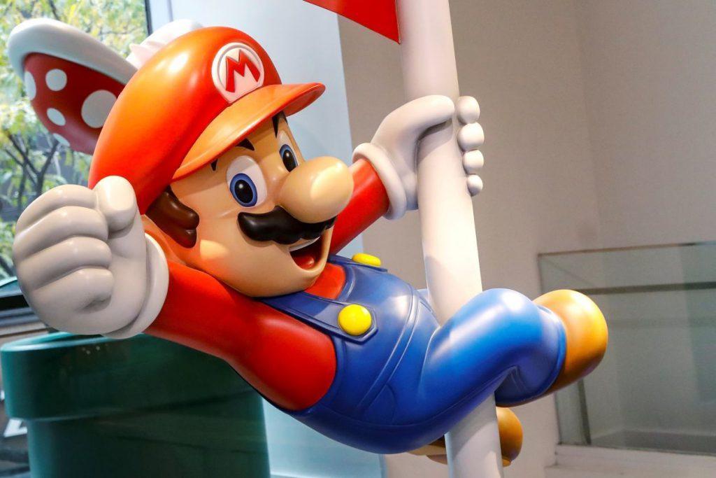 im 29316 1024x683 - 【ゲーム機】任天堂、新型Switchを2019年発売へ