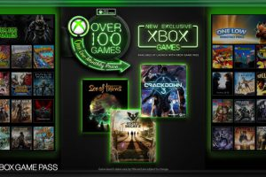 img2962 01 300x200 - 【朗報】マイクロソフト、xbox用サービス「Xbox Game Pass」のPC版も開始。これで箱も不要に