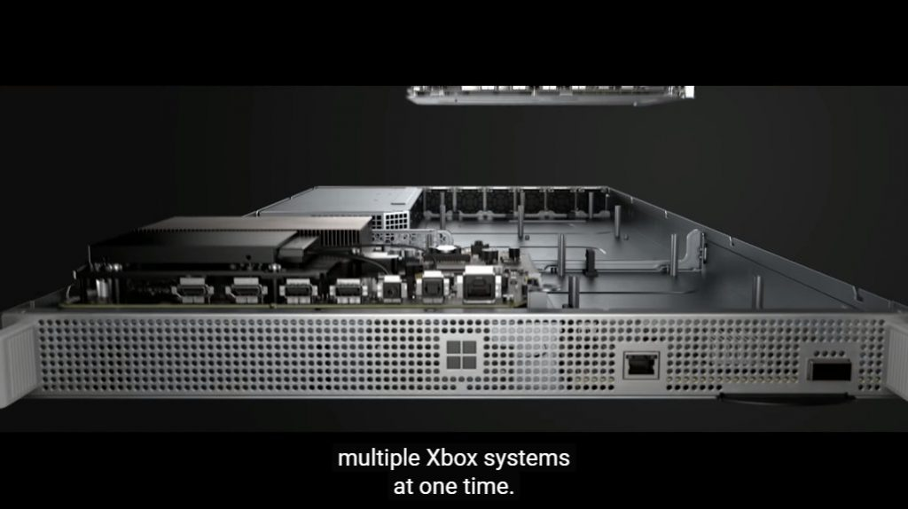 pc_07-1024x574 マイクロソフト、XBOX携帯ゲーム機「Project X」発表!