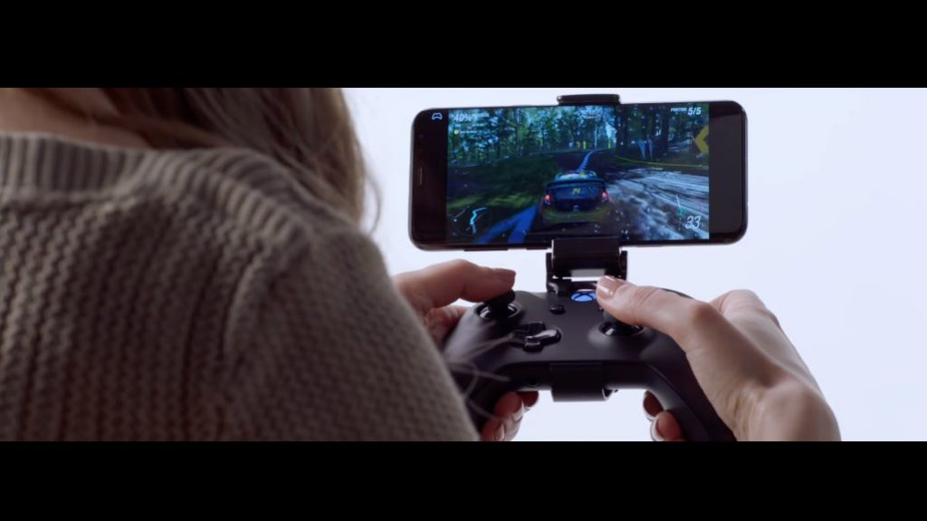 pc_09-1024x575 マイクロソフト、XBOX携帯ゲーム機「Project X」発表!