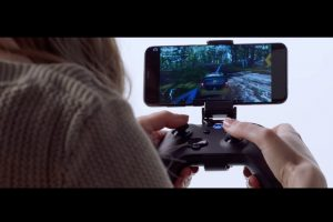 pc 09 300x200 - マイクロソフト、XBOX携帯ゲーム機「Project X」発表!