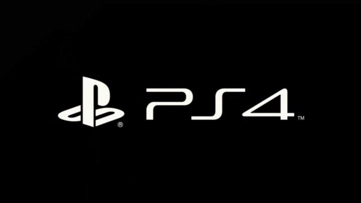 PS4に重大バグ、特定文字含むメッセージを受け取るとクラッシュする模様