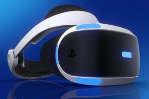 ps vr 768x432 300x200 - 【悲報】ゲーム開発者「VRはもう無理。PSVRを購入したユーザーももう使っていない」