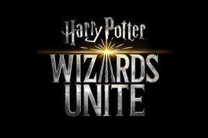 001 6 300x200 - 【朗報】ポケモンGOのNianticが送る次なる社会現象ゲーム「ハリー・ポッター:魔法同盟」が2019年リリース、事前登録開始