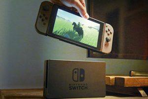 00 m 300x200 - なぜ Nintendo Swtichは失敗したのか?スプラもゼルダもWiiUから何ら変化なし