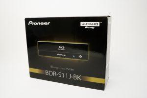 01 300x200 - 4K UHDをPCで見るハードルが高すぎてワロタ。まずWindows7じゃ見れねェ!
