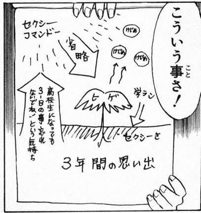 【速報】「ファイナルファンタジー15」が大失敗した原因が、たった1枚の画像で判明してしまう