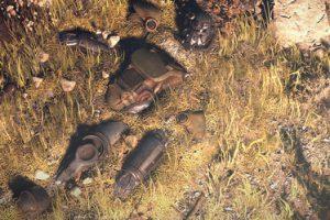 257247 300x200 - Fallout76開発者「オンライン専用にすることで何十年と楽しんでもらえる」