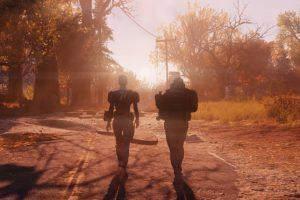 2980 300x200 - 【悲報】Fallout 76、「空っぽの荒野でゴミを拾うだけのゲーム」とThe Guardianから酷評される