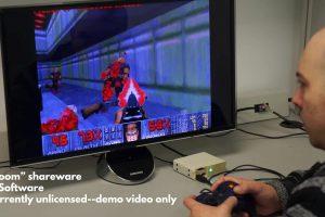 3 13 1 300x200 - 小型DOSゲーム機「PC Classic」正式発表