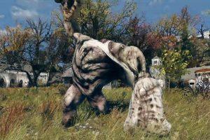 7c88ed0c48677aca32176033e2f98274 300x200 - 【悲報】Fallout 76、びっくりするぐらい盛り上がってない・・・ どうしてこうなった・・・