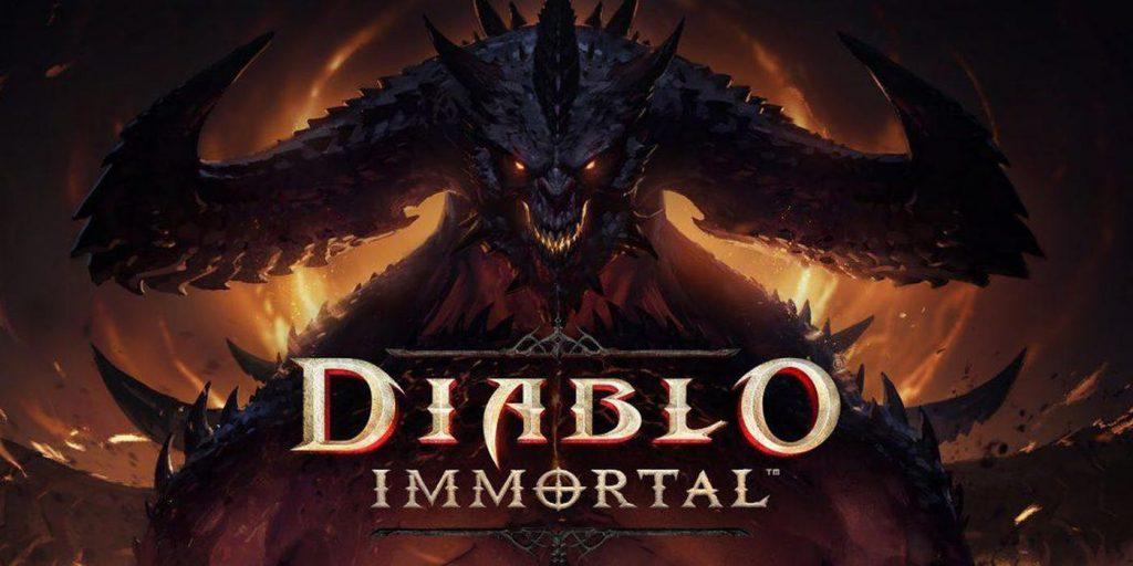Diablo-Immortal-1-1024x512 【ディアブロ】 「Blizzardはもはやゲーマーを理解していない。あの場でもしもしゲーの発表ってアホかと…」と、2のPは語る
