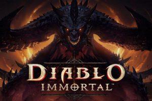 Diablo Immortal 1 300x200 - 【ディアブロ】 「Blizzardはもはやゲーマーを理解していない。あの場でもしもしゲーの発表ってアホかと…」と、2のPは語る