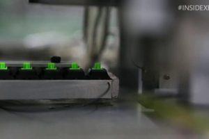DrrNAgkV4AAJWht 300x200 - 【速報】XboxOne、マウス&キーボード対応でますます存在理由が分からない家庭用ゲーム機に