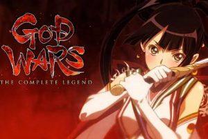 GOD WARS The Complete Legend ds1 670x377 constrain 300x200 - 角川ゲームス社長「私が担当のゲームは全てSwitchで出す。LoveRは杉山Pとソニーの特別な関係」