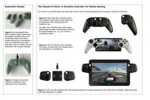 a01 300x200 - 【朗報】スマホゲーム用の物理コントローラーをMSが開発! ようやく今の糞みたいなスマホゲーからおさらばできるぞ!