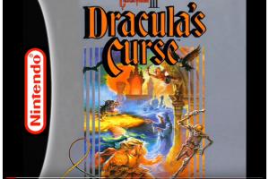 f81fd2e4c52864042852c112ce927ae2 8 300x200 - 悪魔城ドラキュラってゲーム初めてプレイしたんだが