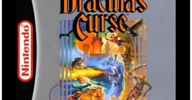 f81fd2e4c52864042852c112ce927ae2 8 384x200 - 悪魔城ドラキュラってゲーム初めてプレイしたんだが