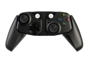 microsoft versatile controller concept for mobile gaming n3cf 300x200 - Microsoft、画期的なゲームパッドを発表