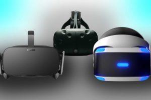 oculus rift htc vive ps vr 740x463 300x200 - 【悲報】VR開発者「VRは0ドルで販売しても普及しない、1か月以内に捨てられる」