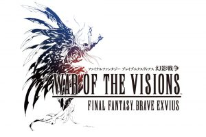 002 300x200 - スクエニ、FFの新作ゲームを発表「WAR OF THE VISIONS FFBE幻影戦争」