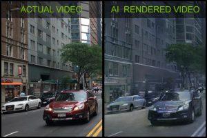 01 300x200 - ゲーム業界に激震。NVIDIA、AIで仮想世界の全てを自動生成する技術を発表
