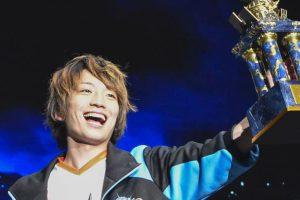 1 18 300x200 - 【eスポーツ】 カードゲームで日本人が優勝、1億円の賞金獲得!海外では賞金12億円の大会も開催されるほどeスポーツが盛り上がり