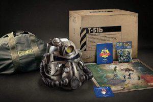 10 1 300x200 - 『Fallout 76』の限定版でデスタンブラーの悲劇再び。サンプル写真と別物のバッグが届く