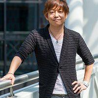 10 4 200x200 - 吉田直樹「なぜスクエニの若手はスカイリムやHorizonやGOWみたいなゲームを作ろうとしない!?悔しい!!」