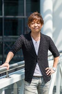吉田直樹「なぜスクエニの若手はスカイリムやHorizonやGOWみたいなゲームを作ろうとしない!?悔しい!!」