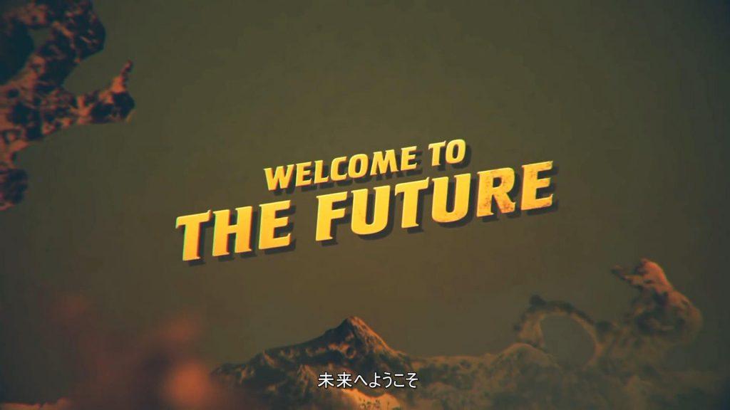 『Fallout: New Vegas』開発元の新作RPGがメチャメチャ面白そう これこそ俺らが求めていたものだろ
