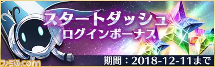 2-3 神ゲーPSOシリーズの最新作ついにキタ━━(゚∀゚)━━!! おまえらあの頃を思い出して遊ぼうぜ!