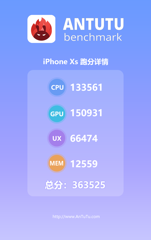 20180914183632 87101 - 「Snapdragon855」ついに詳細が明らかに 5Gサポート、AIプロセッサ搭載、ゲームとカメラ強化、超音波指紋センサー対応など