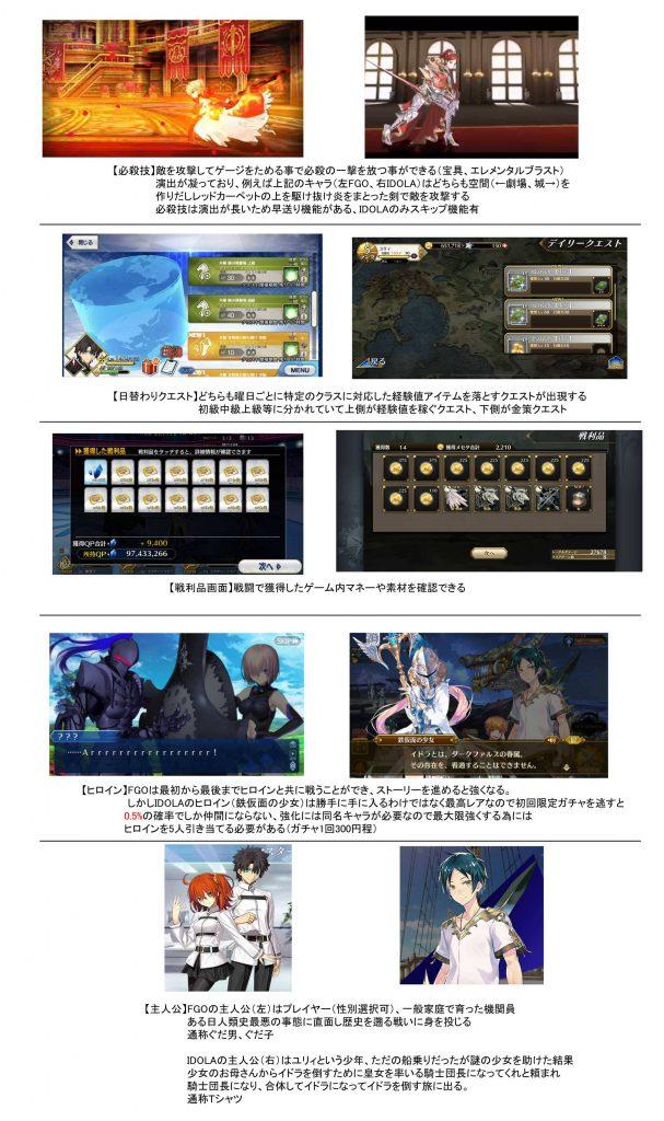 神ゲーPSOシリーズの最新作ついにキタ━━(゚∀゚)━━!! おまえらあの頃を思い出して遊ぼうぜ!