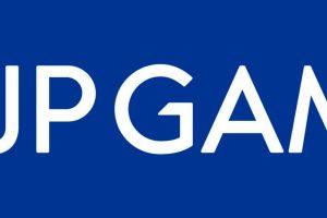 47317614 1394402017357293 9043165109014233088 o 300x200 - 【朗報】元スクエニ 田畑、「JP GAMES,Inc.」を設立!2019年1月から始動!