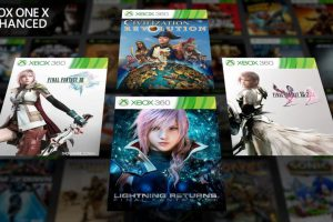 Drq9lbEVAAA0FWe 300x200 - Xbox One、互換ソフトは550本以上を達成。