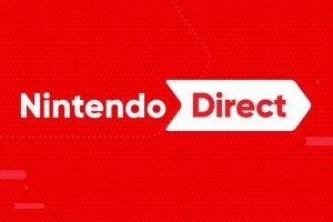 Nintendo Direct 300x200 - 任天堂は1月のニンテンドーダイレクトでスマブラの新たなファイターを公開する