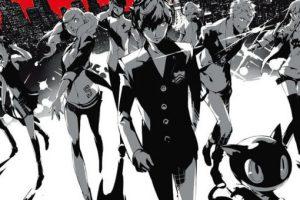Persona 5 Main Cast 720x340 300x200 - 【ゲーム】 アトラスが『P5R』のドメインを更新 年末特番でペルソナ5発表か