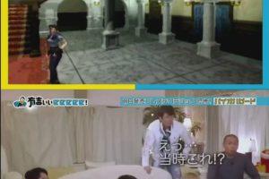 SGjaI9g 300x200 - 【悲報】ソニーからPSクラシックを借りた番組「えぇっ!!こんなに(PS1の)画質って悪いの?!うっそぉ…」