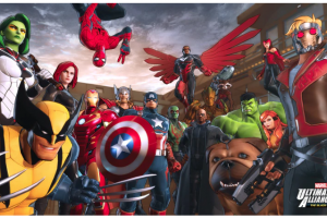 f81fd2e4c52864042852c112ce927ae2 6 300x200 - Switch独占『MARVEL ULTIMATE ALLIANCE 3: The Black Order』はチーニン開発で任天堂から2019年発売!