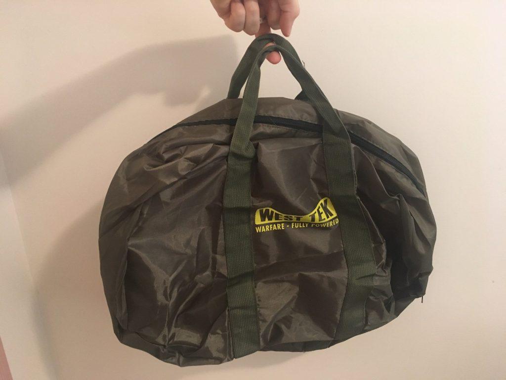 fallout76-lousy-bag-1-1024x768 【悲報】フォールアウト76、ユーザーに対するガチの詐欺して大炎上