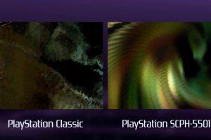 h2jL1RN 300x200 - 【16fps】PS Classicの解析動画が公開!エフェクト劣化や実機より不安定なfps……