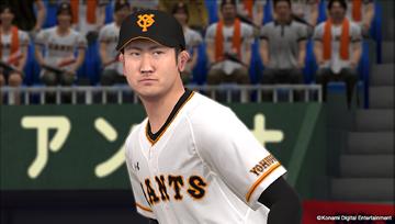 『プロ野球スピリッツ 2019』(PS4、PS Vita)発売日が2019年4月25日に決定!