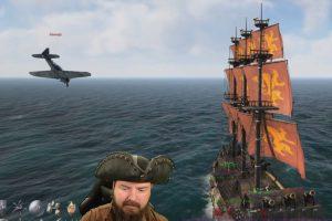 1 29 300x200 - 海賊MMO『Atlas』、チーターにサーバーを乗っ取られ戦車や戦闘機が出現する事態に