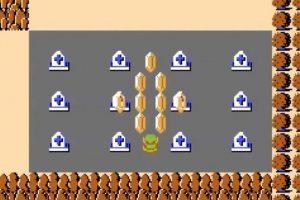 20180106 82727 header 696x432 300x200 - 初代「ゼルダの伝説」(1986)で、通常のプレイでは入ることのできない「マイナスワールド」が発見される