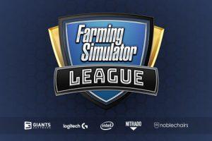 281728 300x200 - 大人気農業シミュレーションゲーム「Farming Simulater」がe-Sportsの大会に!賞金総額3,100万円!